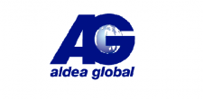 aldea-global