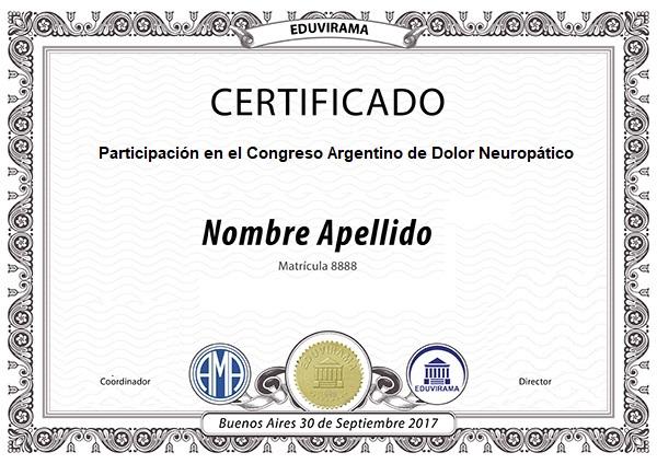certificadoA007