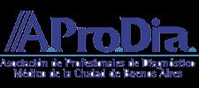 logo_prueba-4