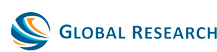 logotipo-1global-research