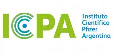 Logo-ICPA-CMYK-1024x257